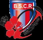 BSORF Blagnac Saint Orens Rugby Féminin