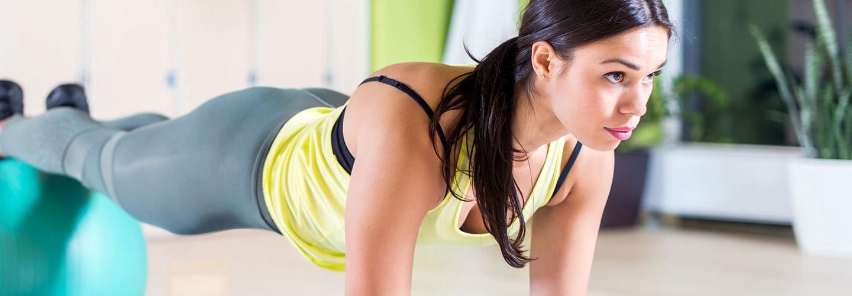 osteopathie sportif sportive